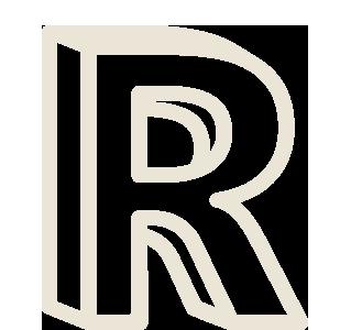 rotulos_fondo-300ppp