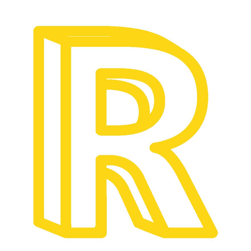 Rotulos-01