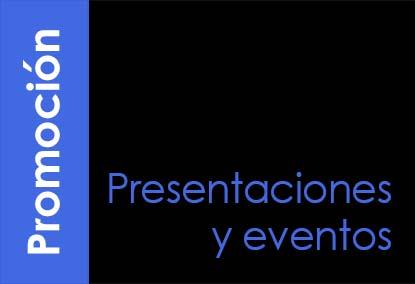 PROMOCION-Presentaciones_eventos