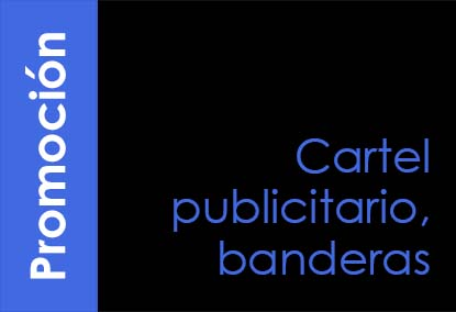 PROMOCION-cartel_publicitario_banderas