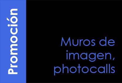 PROMOCION-muros_imagen_photocalls